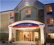 Photo of Candlewood Suites Merrillville - Merrillville, IN - Merrillville, IN