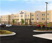 Photo of Candlewood Suites Chicago/Aurora - Aurora, IL - Aurora, IL