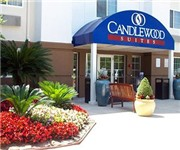Photo of Candlewood Suites Houston-Town And Country - Houston, TX - Houston, TX