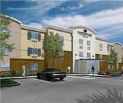 Photo of Candlewood Suites La Porte - La Porte, TX - La Porte, TX