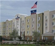 Photo of Candlewood Suites Houston Park Row - Katy, TX - Katy, TX