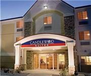 Photo of Candlewood Suites Lake Jackson - Lake Jackson, TX - Lake Jackson, TX