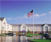 Photo of Candlewood Suites Phoenix - Phoenix, AZ - Phoenix, AZ
