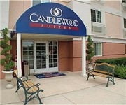 Photo of Candlewood Suites Dallas-Las Colinas - Irving, TX - Irving, TX