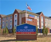 Photo of Candlewood Suites Dfw South - Fort Worth, TX - Fort Worth, TX