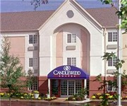 Photo of Candlewood Suites Detroit-Farmington Hills - Farmington Hills, MI - Farmington Hills, MI