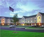 Photo of Candlewood Suites Detroit-Ann Arbor - Ann Arbor, MI - Ann Arbor, MI