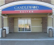 Photo of Candlewood Suites Greenwood - Greenwood, IN - Greenwood, IN