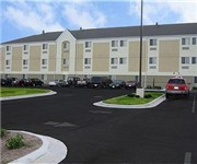 Photo of Candlewood Suites Killeen - Killeen, TX - Killeen, TX