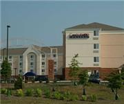 Photo of Candlewood Suites Sterling - Sterling, VA - Sterling, VA