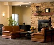 Photo of Candlewood Suites Fitchburg - Madison, WI - Madison, WI