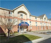 Photo of Candlewood Suites Denver/Lakewood - Golden, CO - Golden, CO