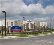 Photo of Candlewood Suites - Clarksville, IN - Clarksville, IN