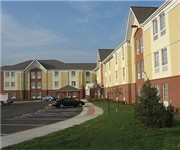 Photo of Candlewood Suites Kansas City - Kansas City, KS - Kansas City, KS