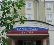 Photo of Candlewood Suites Virginia Beach/Norfolk - Virginia Beach, VA - Virginia Beach, VA