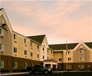 Photo of Candlewood Suites Owasso - Owasso, OK - Owasso, OK
