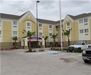 Photo of Candlewood Suites Corpus Christi-Spid - Corpus Christi, TX - Corpus Christi, TX