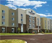 Photo of Candlewood Suites - Amherst, NY - Amherst, NY
