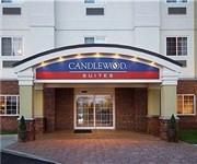 Photo of Candlewood Suites Alabaster - Alabaster, AL - Alabaster, AL