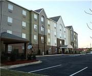 Photo of Candlewood Suites Tuscaloosa - Tuscaloosa, AL - Tuscaloosa, AL