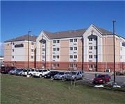Photo of Candlewood Suites Syracuse-Airport - Syracuse, NY - Syracuse, NY