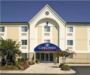 Photo of Candlewood Suites Syracuse - East Syracuse, NY - East Syracuse, NY