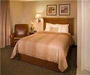 Photo of Candlewood Suites Glen Allen-Va Center Commons - Glen Allen, VA - Glen Allen, VA