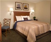 Photo of Candlewood Suites Colonial Heights - Colonial Heights, VA - Colonial Heights, VA