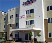 Photo of Candlewood Suites Shreveport - Shreveport, LA - Shreveport, LA