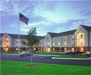 Candlewood Suites Knoxville - Knoxville, TN (888) 897-0084