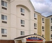 Photo of Candlewood Suites Pearl - Pearl, MS - Pearl, MS