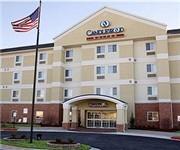 Photo of Candlewood Suites Joplin - Joplin, MO - Joplin, MO