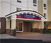 Photo of Candlewood Suites Cheyenne - Cheyenne, WY - Cheyenne, WY