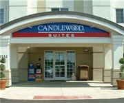 Photo of Candlewood Suites Waterloo- Cedar Falls - Waterloo, IA