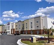 Photo of Candlewood Suites Macon - Macon, GA - Macon, GA