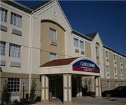 Photo of Candlewood Suites Lake Charles-Sulphur - Sulphur, LA - Sulphur, LA