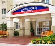 Photo of Candlewood Suites Wichita Falls @ Maurine St. - Wichita Falls, TX - Wichita Falls, TX