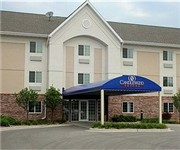 Photo of Candlewood Suites Appleton - Appleton, WI - Appleton, WI