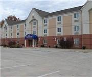 Photo of Candlewood Suites Columbia - Columbia, MO - Columbia, MO