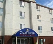 Photo of Candlewood Suites Tyler - Tyler, TX - Tyler, TX