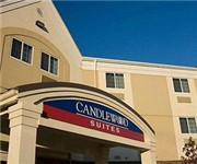 Photo of Candlewood Suites Boise - Boise, ID - Boise, ID