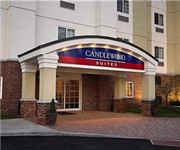 Photo of Candlewood Suites Lafayette - Lafayette, IN - Lafayette, IN
