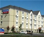 Photo of Candlewood Suites Medford - Medford, OR - Medford, OR