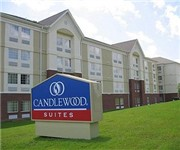 Photo of Candlewood Suites Hattiesburg - Hattiesburg, MS - Hattiesburg, MS