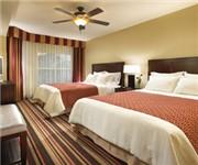 Photo of Homewood Suites-Carlsbad - Carlsbad, CA - Carlsbad, CA