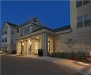 Photo of Homewood Suites-Dulles North - Ashburn, VA - Ashburn, VA