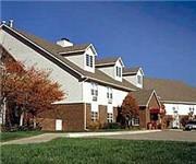 Photo of Hawthorn Suites - Wichita, KS - Wichita, KS