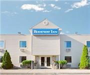 Photo of Rodeway Inn North - Columbus, OH - Columbus, OH