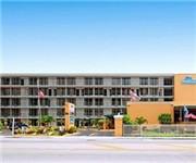 Rodeway Inn Miami Airport - Miami, FL (305) 324-0200