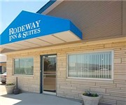 Photo of Rodeway Inn & Suites - Emporia, KS - Emporia, KS